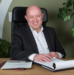 Gerrit Jan Hondelink