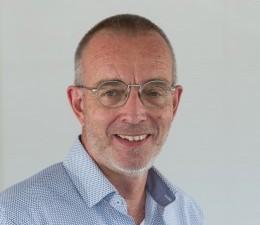 Ralf Piepers